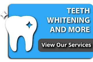 TEETH WHITENING AND MORE